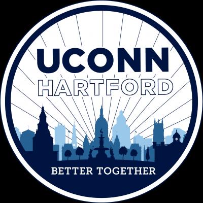 UConn Hartford Better Together