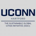 SGCI logo