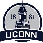 uconn 1881